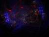 cosmiccomeback_09-07-11_178