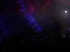 cosmiccomeback_09-07-11_181